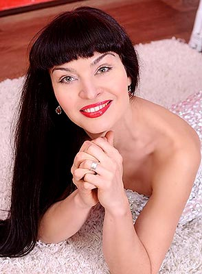 Ukraine bride  Mariya 36 y.o. from Kharkov, ID 34826