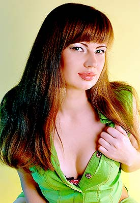 Ukraine bride  Elena 36 y.o. from Kharkov, ID 69789