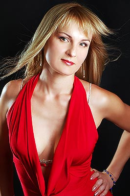 Ukraine bride  Nataliya 43 y.o. from Kharkov, ID 69957