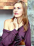 Single Russia women Ol'ga from Chelyabinsk