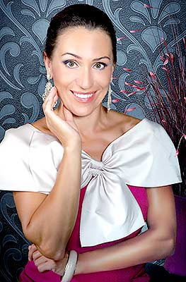 Ukraine bride  Irina 47 y.o. from Kharkov, ID 69577