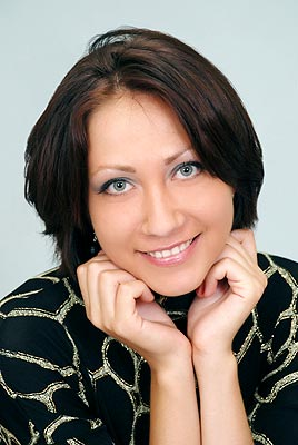 Ukraine bride  Anna 28 y.o. from Kharkov, ID 56978