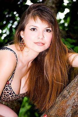 Ukraine bride  Irina 32 y.o. from Kharkov, ID 58037