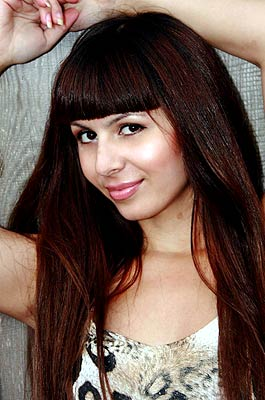 Ukraine bride  Sima 31 y.o. from Kiev, ID 59601
