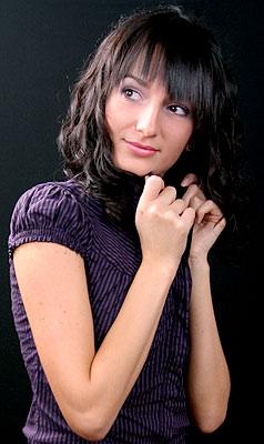 Ukraine bride  Ol'ga 32 y.o. from Kharkov, ID 62211