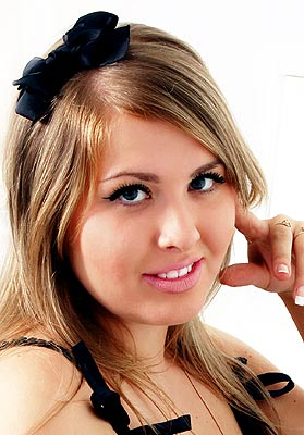 Ukraine bride  Katerina 25 y.o. from Kharkov, ID 56929
