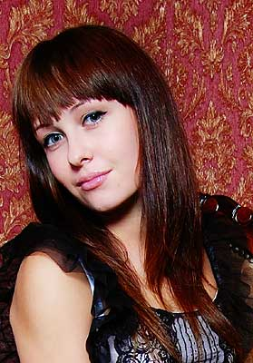 Ukraine bride  Liliya 24 y.o. from Kharkov, ID 58961