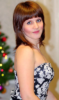 Ukraine bride  Elena 33 y.o. from Kharkov, ID 62300