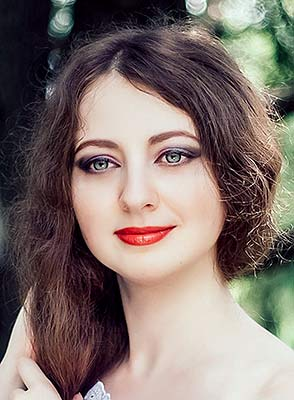 Ukraine bride  Anna 28 y.o. from Kherson, ID 67596