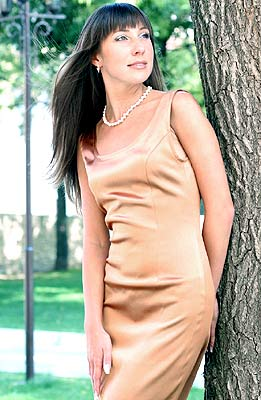 Ukraine bride  Natal'ya 38 y.o. from Kherson, ID 35163