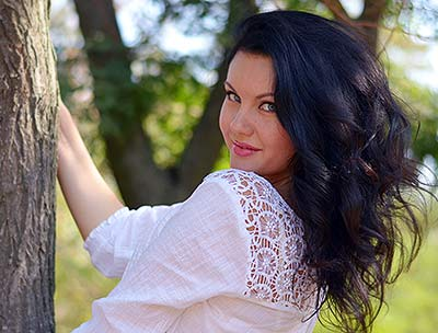 Ukraine bride  Ekaterina 35 y.o. from Kherson, ID 72857