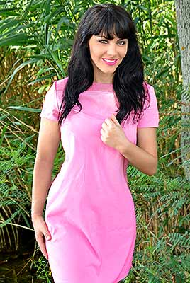 Ukraine bride  Elena 38 y.o. from Kherson, ID 83505