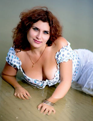 Ukraine bride  Viktoriya 34 y.o. from Kherson, ID 65825