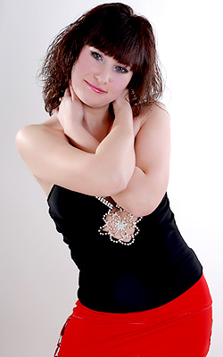 Ukraine bride  Elena 31 y.o. from Kherson, ID 53099
