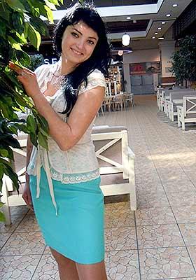 Ukraine bride  Aleksandra 21 y.o. from Kherson, ID 75756