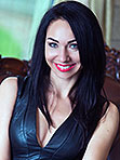 Single Ukraine women Yuliya from Kherson