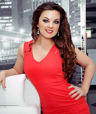 Ukraine bride  Vitalina 24 y.o. from Kherson, ID 71221