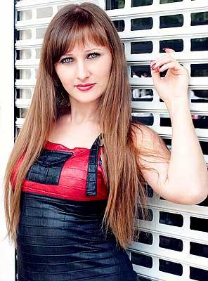Ukraine bride  Vitaliya 28 y.o. from Kherson, ID 66629