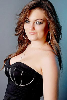 Ukraine bride  Irina 27 y.o. from Khmelnitsky, ID 70013