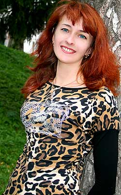 Ukraine bride  Ol'ga 46 y.o. from Khmelnitsky, ID 32525
