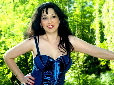 Ukraine bride  Irina 53 y.o. from Khmelnitsky, ID 41774