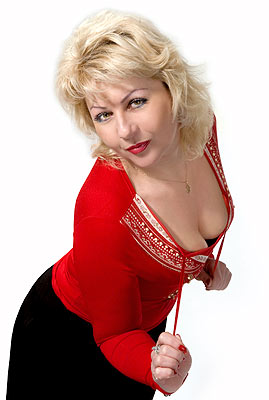 Ukraine bride  Elena 48 y.o. from Khmelnitsky, ID 52614