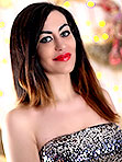 Single Ukraine women Lyubov' from Khmelnitsky