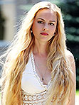 Single Ukraine women Larisa from Khmelnitsky
