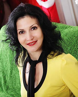 Ukraine bride  Alina 44 y.o. from Khmelnitsky, ID 90589