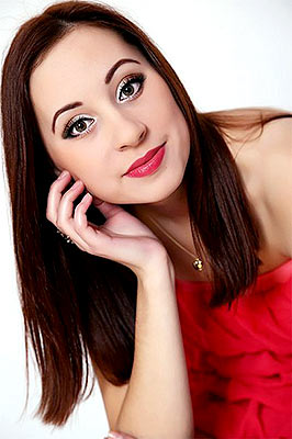 Ukraine bride  Dil'fuza 22 y.o. from Kiev, ID 75898