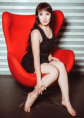 Ukraine bride  Mariya 31 y.o. from Sumy, ID 76216