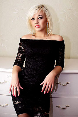 Ukraine bride  Nataliya 27 y.o. from Rovno, ID 83102