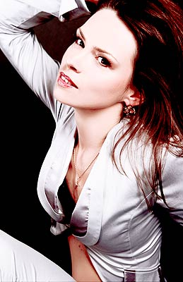Ukraine bride  Irina 39 y.o. from Kiev, ID 40631