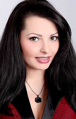 Ukraine bride  Yuliya 33 y.o. from Brovary, ID 67208