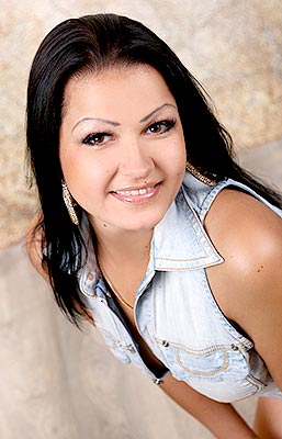 Ukraine bride  Inna 32 y.o. from Kiev, ID 73417