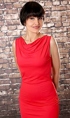 Ukraine bride  Antonina 56 y.o. from Kiev, ID 73419