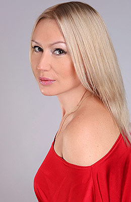 Ukraine bride  Anna 44 y.o. from Kirovograd, ID 74646