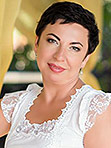 Single Ukraine women Yuliya from Mariupol