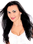 Single Ukraine women Evgeniya from Odessa
