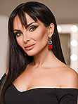 Single Ukraine women Evgeniya from Mariupol