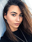 Single Russia women Antonina from Sevastopol