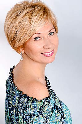 Ukraine bride  Natal'ya 57 y.o. from Kiev, ID 68050