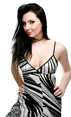 Ukraine bride  Alena 33 y.o. from Zaporozhye, ID 60319