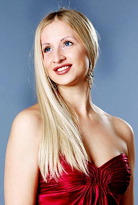 Ukraine bride  Anna 36 y.o. from Zaporozhye, ID 60320