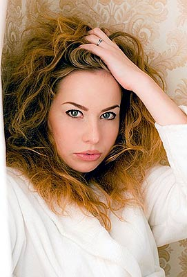 Ukraine bride  Sofiya 28 y.o. from Kiev, ID 65926