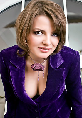 Ukraine bride  Irina 31 y.o. from Kiev, ID 63299