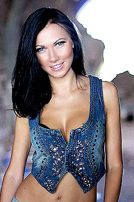 Ukraine bride  Irina 30 y.o. from Kiev, ID 68463