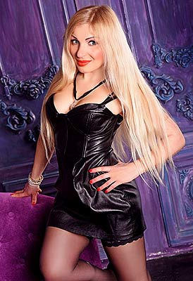 Ukraine bride  Kristina 33 y.o. from Kharkov, ID 72359