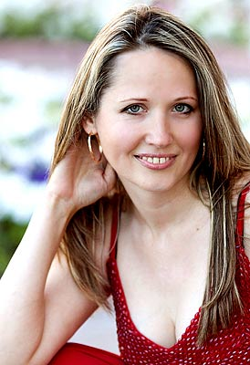 Ukraine bride  Tat'yana 39 y.o. from Lugansk, ID 65149
