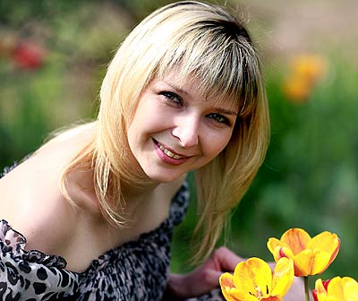 Ukraine bride  Marina 31 y.o. from Lugansk, ID 67871
